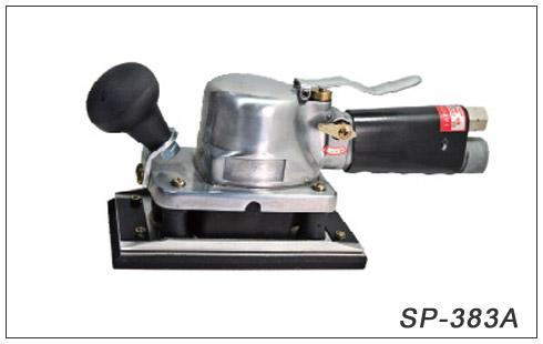 【供应四方长型气动研磨机(强力型)】价格图片